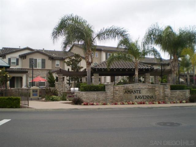 10510 Hollingsworth Way, San Diego, CA 92127 (#190033842) :: San Diego Area Homes for Sale