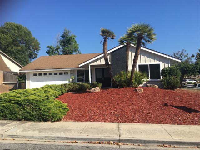 1411 Kingston Drive, Escondido, CA 92027 (#190033848) :: San Diego Area Homes for Sale