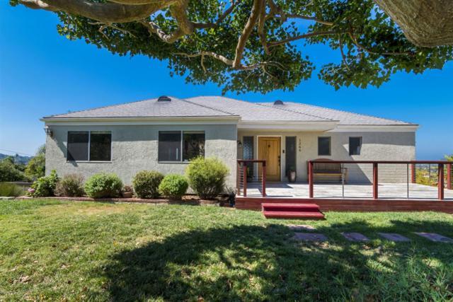 1264 Alta Vista Dr., Vista, CA 92084 (#190033859) :: Welcome to San Diego Real Estate