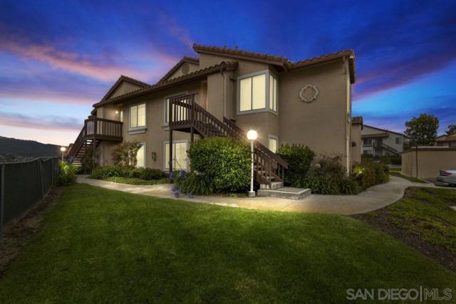 868 S Rancho Santa Fe Road B, San Marcos, CA 92078 (#190033863) :: Coldwell Banker Residential Brokerage