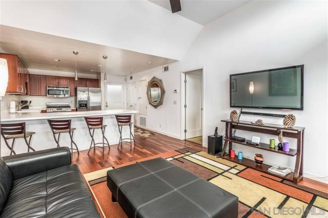 317 Pine Avenue #209, Carlsbad, CA 92008 (#190033868) :: The Marelly Group | Compass