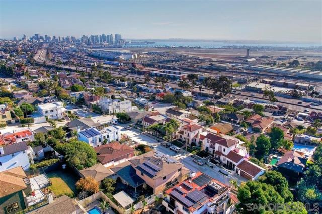 1990 Titus St., San Diego, CA 92110 (#190033890) :: Welcome to San Diego Real Estate