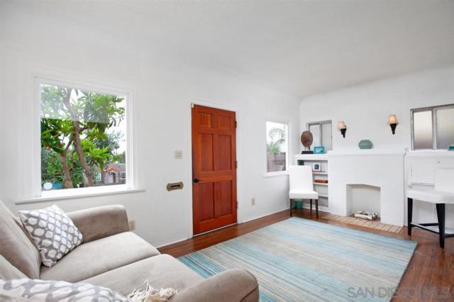 4517 Arizona St, San Diego, CA 92116 (#190033985) :: Welcome to San Diego Real Estate