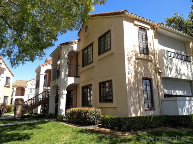 10758 Dabney Drive #36, San Diego, CA 92126 (#190034012) :: Pugh | Tomasi & Associates
