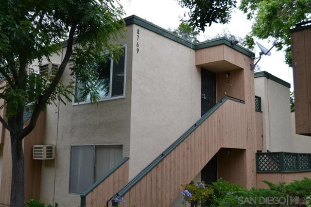 8769 Lake Murray Blvd. #4, San Diego, CA 92119 (#190034036) :: Pugh | Tomasi & Associates