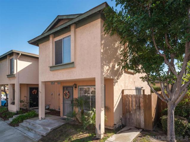 1990 Bluehaven Court, San Diego, CA 92154 (#190034058) :: Ascent Real Estate, Inc.