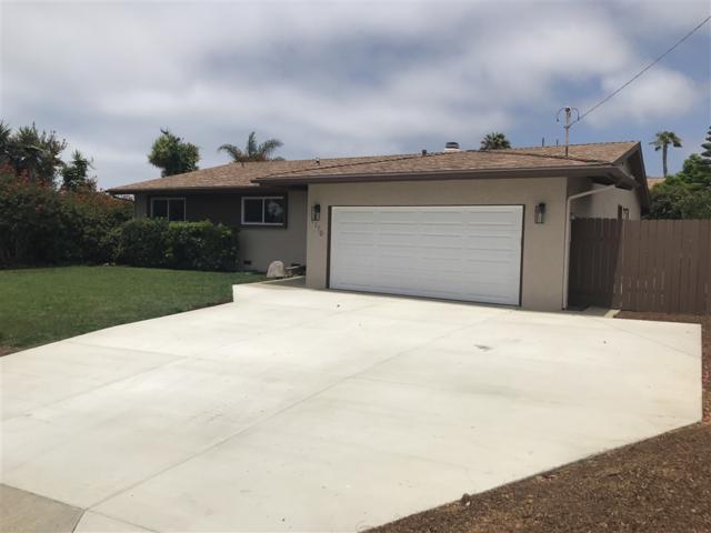 1170 Tamarack Avenue, Carlsbad, CA 92008 (#190034065) :: Ascent Real Estate, Inc.