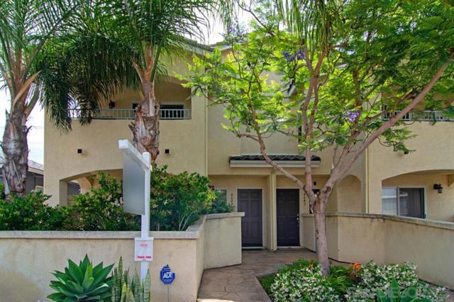 4649 Utah St, San Diego, CA 92116 (#190034076) :: Ascent Real Estate, Inc.