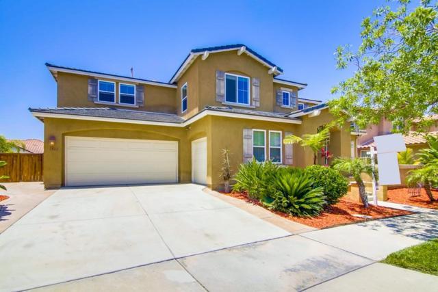 1562 Solano Dr, Chula Vista, CA 91913 (#190034125) :: Coldwell Banker Residential Brokerage