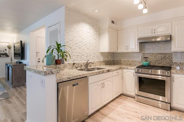 12205 Carmel Vista Rd #144, San Diego, CA 92130 (#190034134) :: Coldwell Banker Residential Brokerage