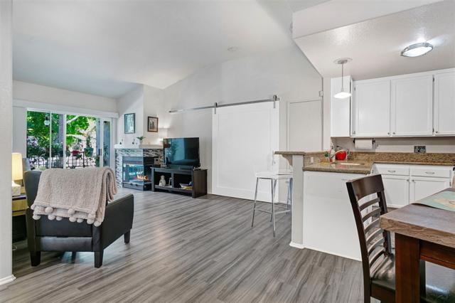 525 Lands End Way #184, Oceanside, CA 92058 (#190034161) :: Coldwell Banker Residential Brokerage
