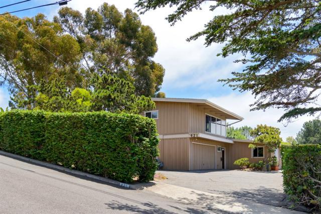 621 Amphitheatre Dr, Del Mar, CA 92014 (#190034164) :: Coldwell Banker Residential Brokerage