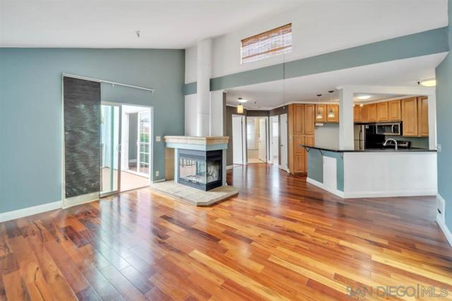 5121 Muir Ave #6, San Diego, CA 92107 (#190034175) :: The Yarbrough Group