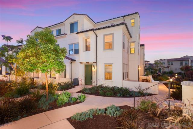 16322 Veridian Circle, San Diego, CA 92127 (#190034178) :: Keller Williams - Triolo Realty Group