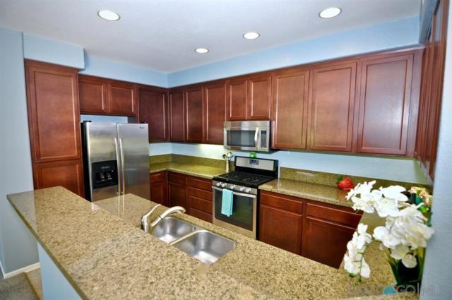 1927 Caminito Alcala, Chula Vista, CA 91913 (#190034197) :: Coldwell Banker Residential Brokerage