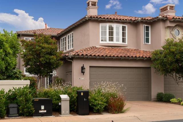 9773 Claiborne Square, La Jolla, CA 92037 (#190034220) :: Coldwell Banker Residential Brokerage