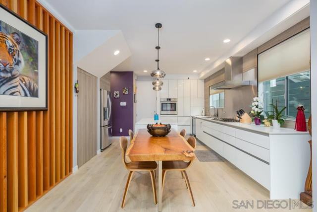 4483 Campus Avenue, San Diego, CA 92116 (#190034320) :: Welcome to San Diego Real Estate