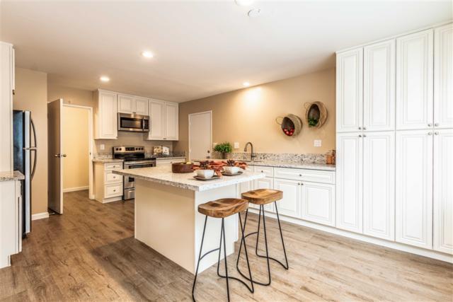 835 Floyd, Chula Vista, CA 91910 (#190034351) :: Coldwell Banker Residential Brokerage