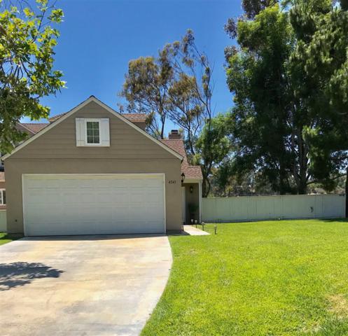 4541 Lambeth Ct., Carlsbad, CA 92010 (#190034360) :: Allison James Estates and Homes