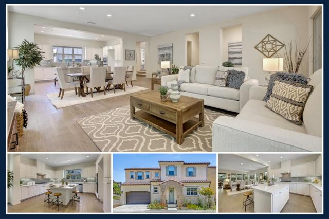 212 Garnet Way, San Marcos, CA 92078 (#190034364) :: Coldwell Banker Residential Brokerage
