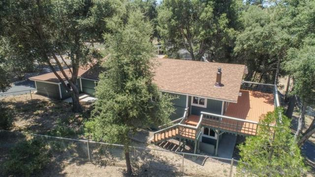 8438 Valley View Trl., Pine Valley, CA 91962 (#190034372) :: Pugh | Tomasi & Associates