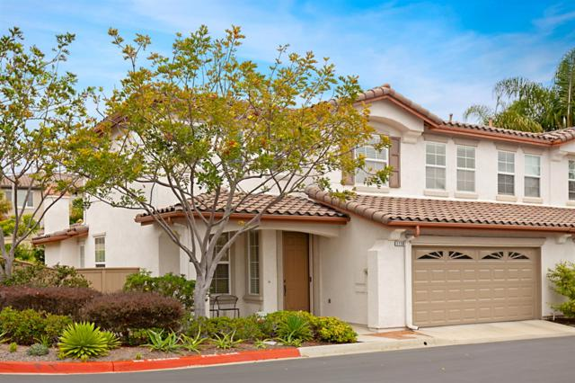 1750 Nolina Ct, Carlsbad, CA 92011 (#190034411) :: Coldwell Banker Residential Brokerage