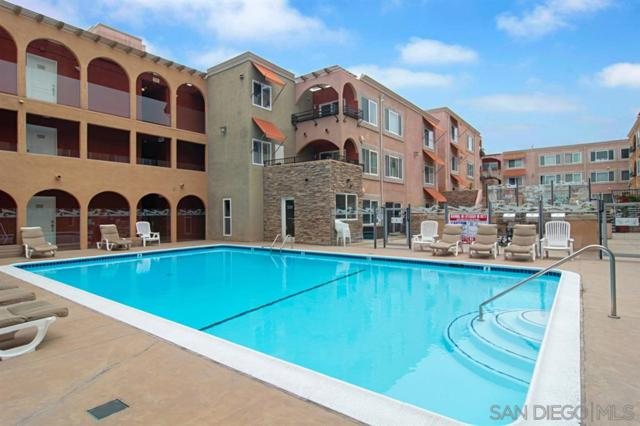 860 Turquoise Street #222, San Diego, CA 92109 (#190034438) :: Whissel Realty