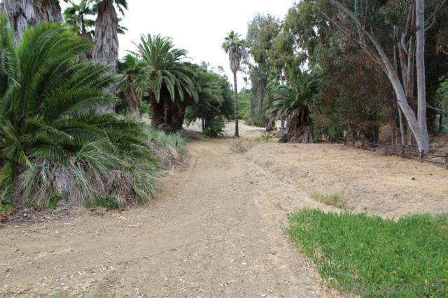 014 Paseo Delicias #14, Rancho Santa Fe, CA 92067 (#190034444) :: Cay, Carly & Patrick | Keller Williams