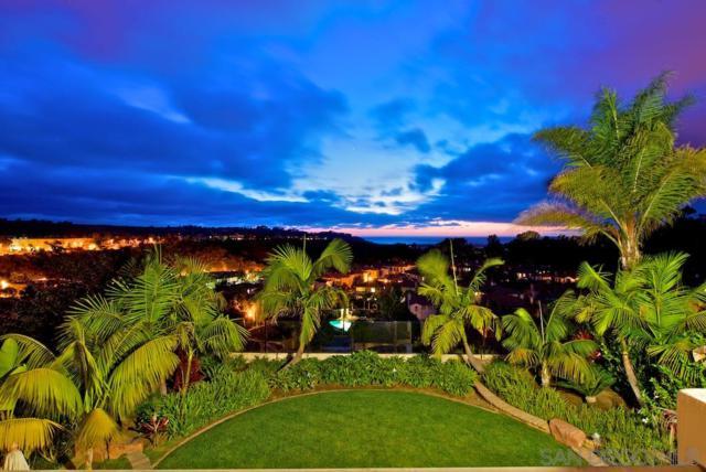 3980 Lago Di Grata Circle, San Diego, CA 92130 (#190034498) :: Coldwell Banker Residential Brokerage