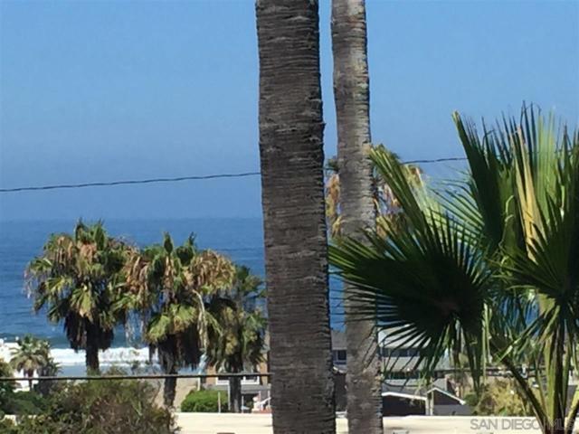 1801 Camino Del Mar, Del Mar, CA 92014 (#190034499) :: Coldwell Banker Residential Brokerage