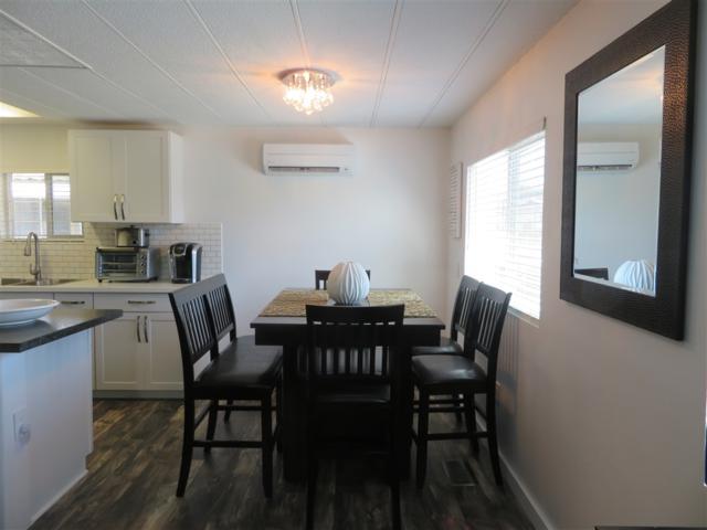 2907 S Santa Fe Avenue 23, San Marcos, CA 92069 (#190034513) :: Coldwell Banker Residential Brokerage