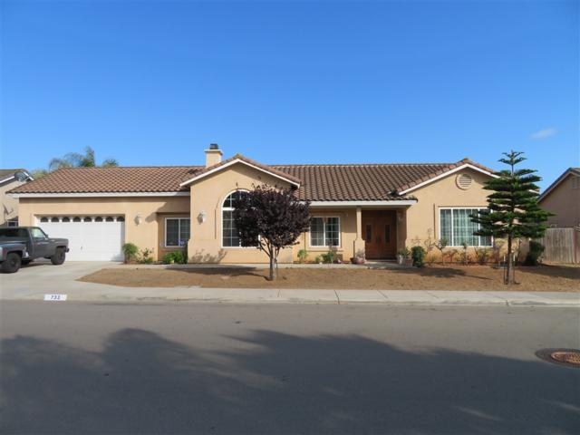 733 Jet Pl, Escondido, CA 92026 (#190034522) :: Coldwell Banker Residential Brokerage