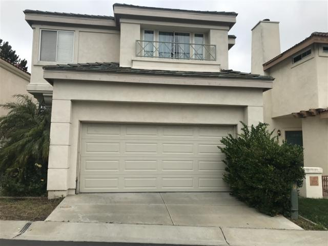 1117 Pacific Grove Loop, Chula Vista, CA 91915 (#190034526) :: Coldwell Banker Residential Brokerage