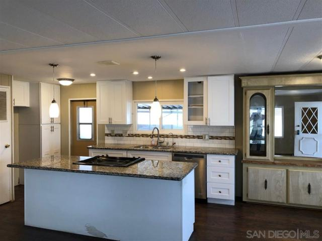 1515 Capalina Road #19, San Marcos, CA 92069 (#190034548) :: Coldwell Banker Residential Brokerage