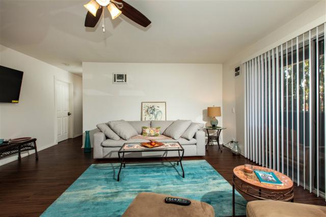 610 Telegraph Unit #A, Chula Vista, CA 91910 (#190034561) :: Coldwell Banker Residential Brokerage