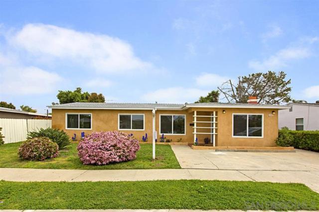 3080 Haidas Avenue, San Diego, CA 92117 (#190034587) :: The Yarbrough Group