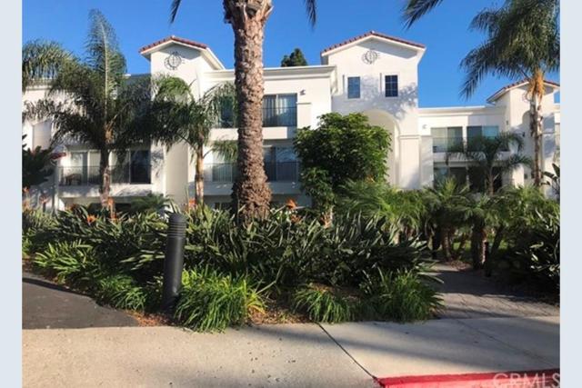 2005 Costa Del Mar #613, Carlsbad, CA 92009 (#190034613) :: Coldwell Banker Residential Brokerage