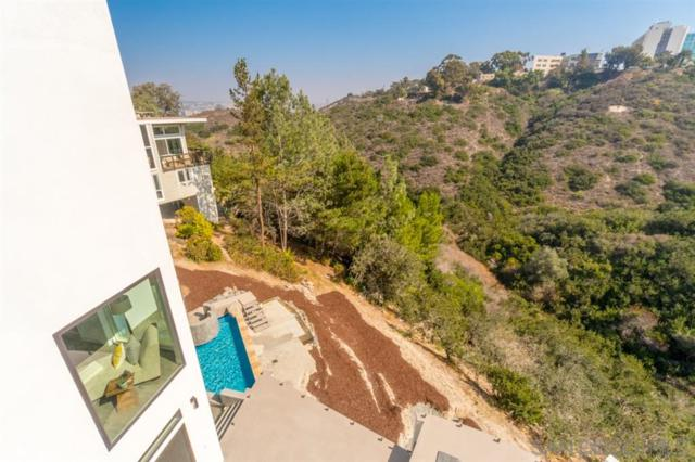 807 Barr Avenue, San Diego, CA 92103 (#190034627) :: Welcome to San Diego Real Estate