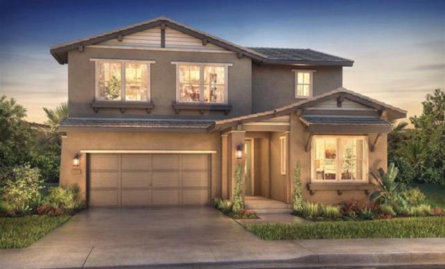 1174 Camino Levante, Chula Vista, CA 91913 (#190034633) :: Coldwell Banker Residential Brokerage