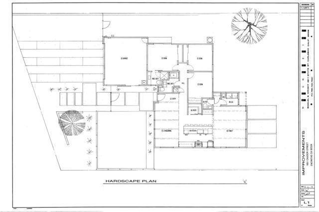 1651 Caudor, Encinitas, CA 92024 (#190034669) :: Coldwell Banker Residential Brokerage