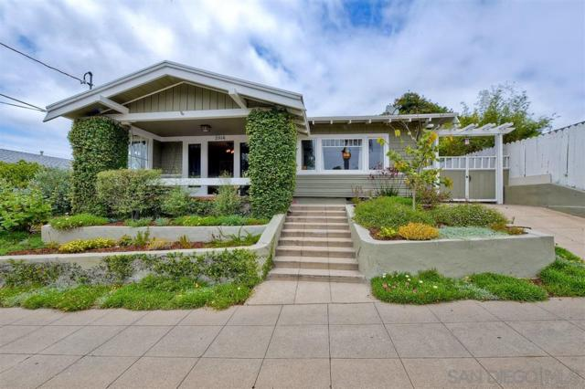 2914 Date St, San Diego, CA 92102 (#190034694) :: Welcome to San Diego Real Estate