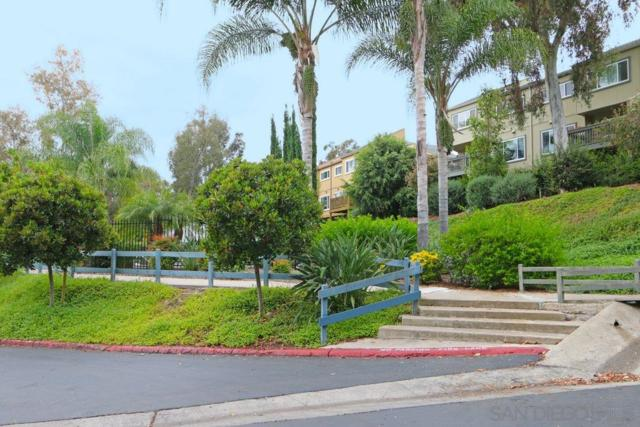 10649 Caminito Memosac, San Diego, CA 92131 (#190034697) :: Coldwell Banker Residential Brokerage