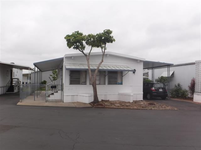 6460 Convoy Court #232, San Diego, CA 92117 (#190034706) :: The Yarbrough Group
