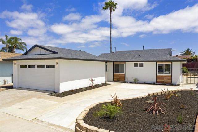 5309 Palmyra Avenue, San Diego, CA 92117 (#190034721) :: The Yarbrough Group
