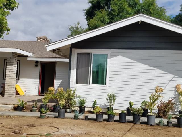1540 Via Monserate, Fallbrook, CA 92028 (#190034724) :: The Marelly Group | Compass