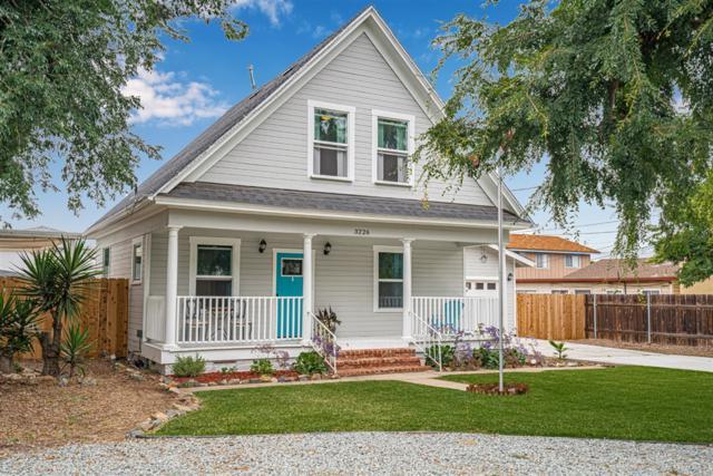 3226 New Jersey, Lemon Grove, CA 91945 (#190034769) :: Coldwell Banker Residential Brokerage
