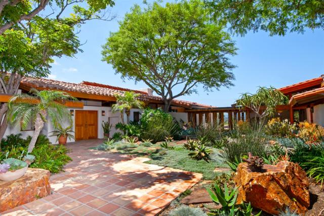 17279 Circa Oriente, Rancho Santa Fe, CA 92067 (#190034776) :: Neuman & Neuman Real Estate Inc.
