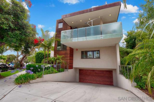 816 Olive, Coronado, CA 92118 (#190034805) :: Welcome to San Diego Real Estate
