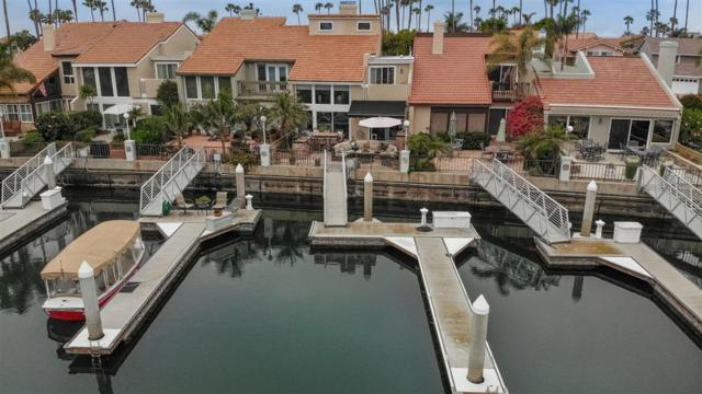 89 Port Of Spain Rd, Coronado, CA 92118 (#190034813) :: Welcome to San Diego Real Estate