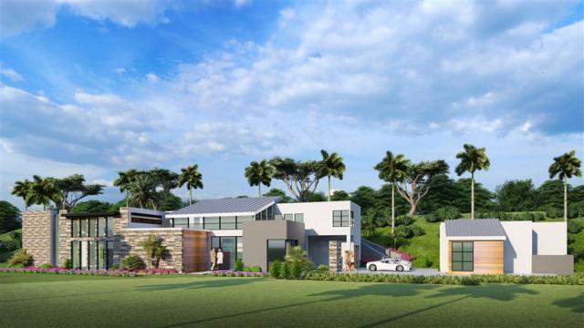 15179 Rancho Real #6, Del Mar, CA 92014 (#190034825) :: Coldwell Banker Residential Brokerage